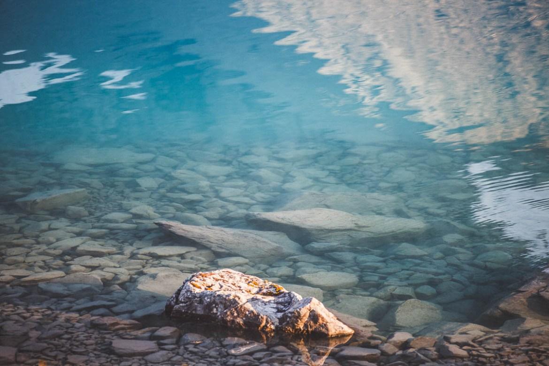 blaisvatnet-lyngen-31