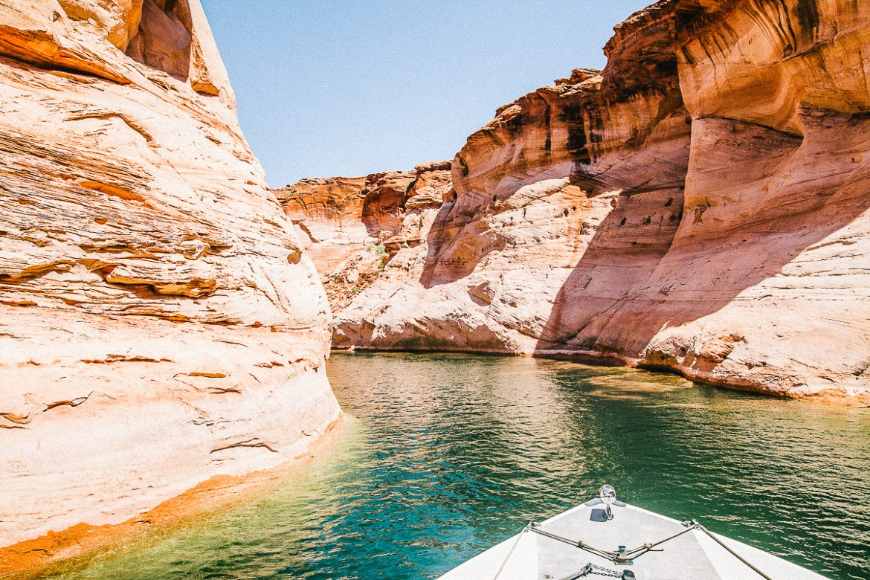 canyon-adventure-lake-powell-20