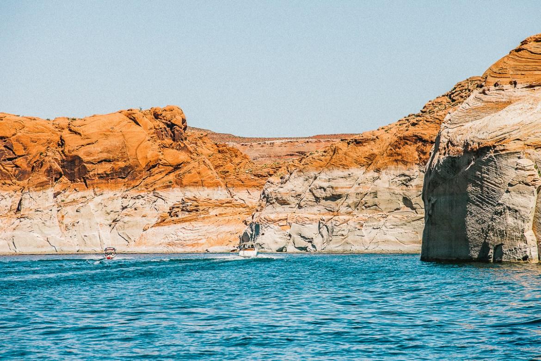 canyon-adventure-lake-powell-8