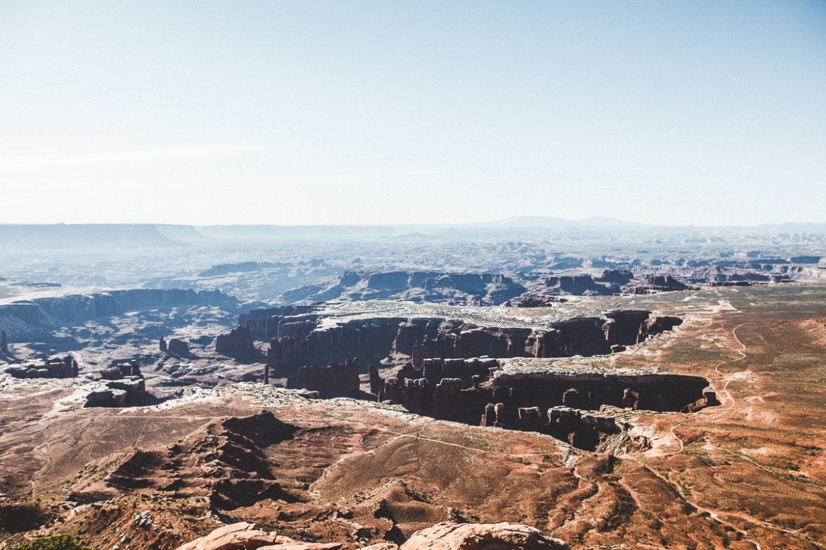 canyonlands-national-park-2
