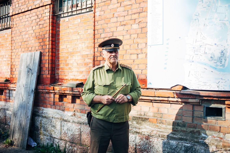 karosta-naval-port-prison-4