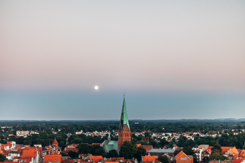 lubeck-tyskland-16