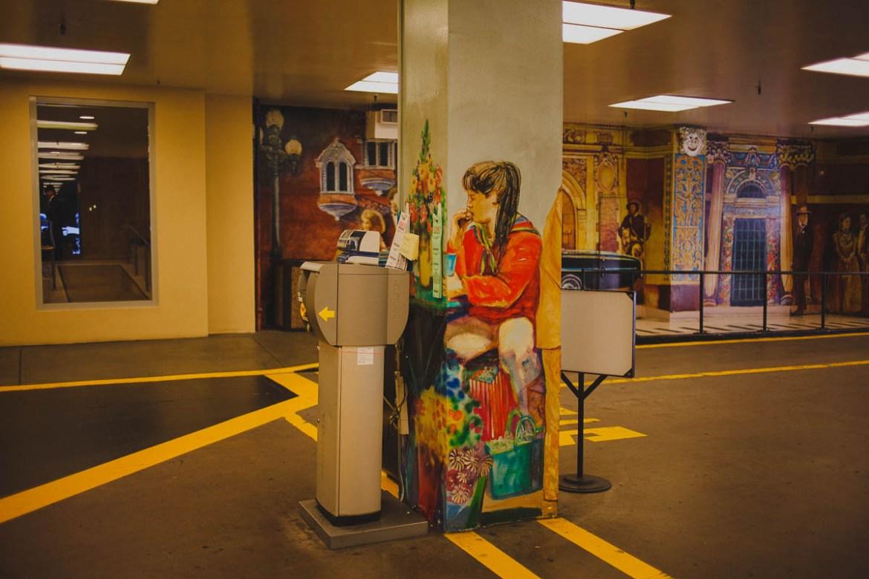 street-art-san-francisco-12