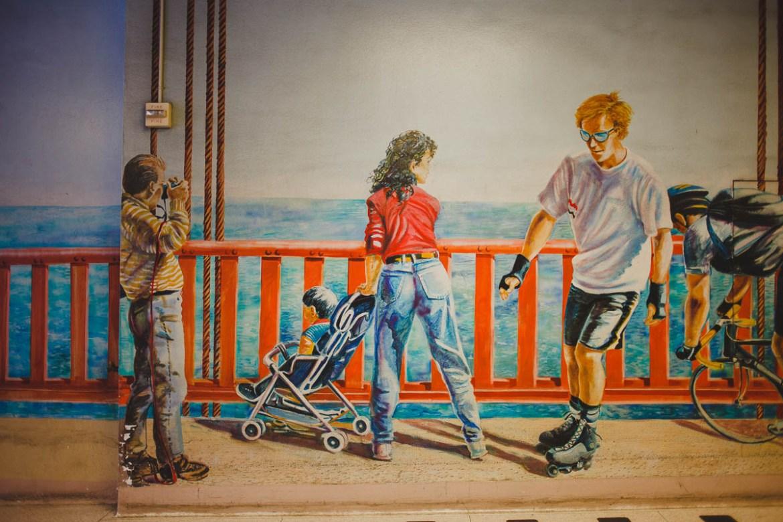 street-art-san-francisco-3