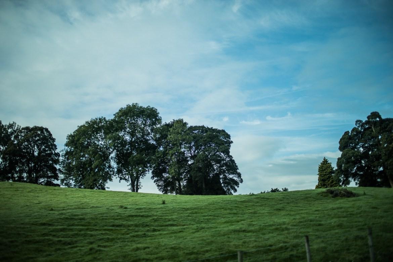 Lake District, Englands populäraste nationalpark