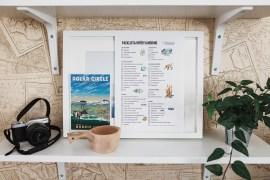 Packa inför en fjällvandring – en guide för nybörjare