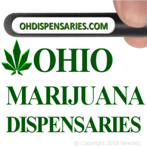 Ohio Marijuana Dispensaries