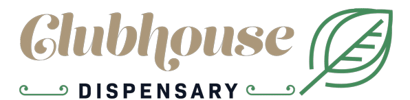 Clubhouse Dispensary in Elyria