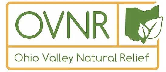 OVNR Ohio Valley Natural Relief Marijuana Dispensary