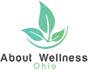 about wellness lebanon ohio marijuana dispensary