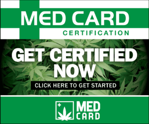 Med-Card Get Started