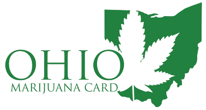 Ohio Marijuana Card Clinic