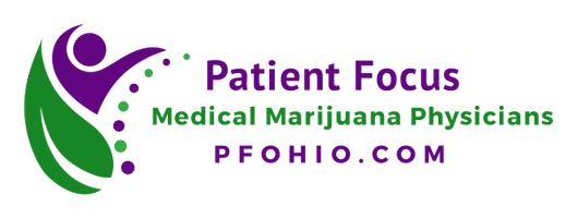 Patient Focus Ohio