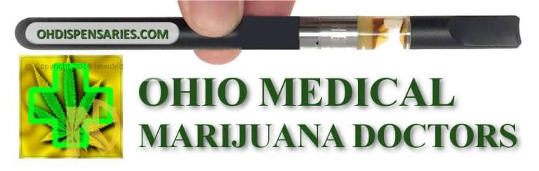 Ohio Marijuana Doctors