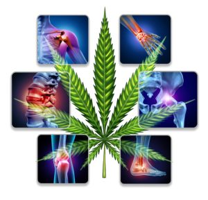 Top Medical Conditions to qualify for marijuana in Ohio