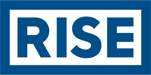 RISE-Cannabis-Dispensaries