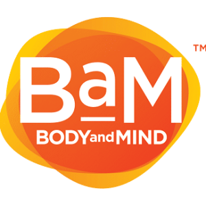 Body and Mind Dispensary