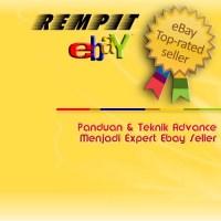 Jom Skodeng Mat Rempit eBay!