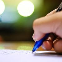 Peluang Menjadi Penulis Jemputan di Oh! Duit