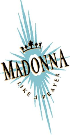 Como uma oração Madonna
