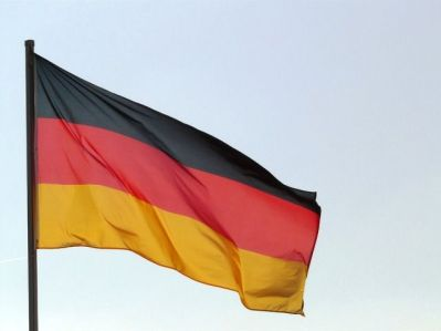 Image result for german flag