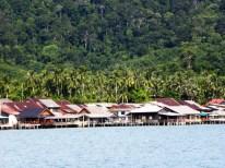 4-Island-Schnorcheltour