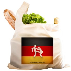 german_flag_logo_reusable_shopping_bag