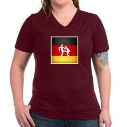 german_flag_logo_shirt