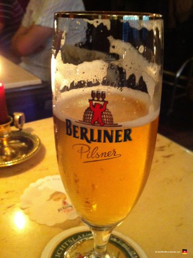 berlin-germany-berliner-pilsner-beer