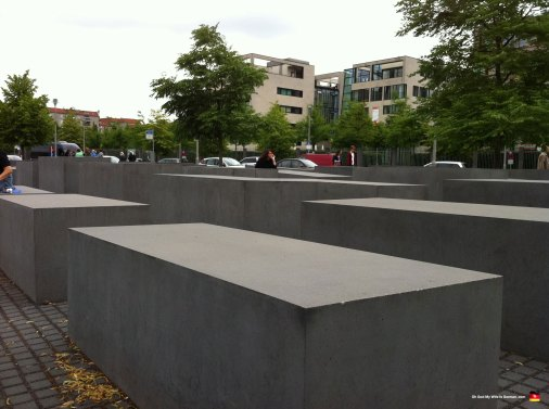 berlin-germany-memorial-jew