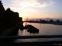 berlin-germany-spree-river