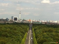 berlin-germany-view-from-victory-tower