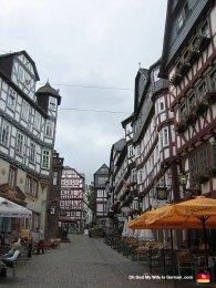 marburg-germany-oberstadt-cafe