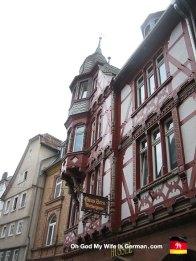 marburg-germany-timberhaus