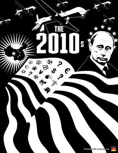 2010s-Decade-Illustration-illustrator-putin