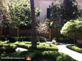 24-palma-mallorca-public-garden