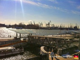 05-port-of-hamburg-with-cranes-in-germany