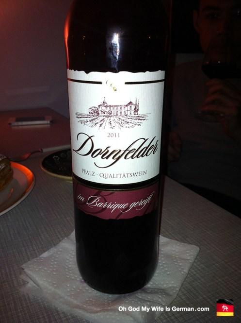 09-berlin-germany-dornfelder-red-wine