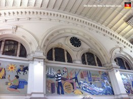 03-bremen-hauptbahnhof-mural-germany