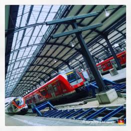 DB-IC-Train-to-Wiesbaden