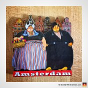 10-amsterdam-holland-funny-magnet-souvenir-fat-couple