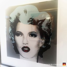 39-andy-warhol-exhibit-amsterdam-kate-moss