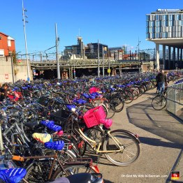 49-bicycle-parking-lot-amsterdam