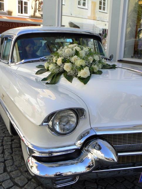 german-wedding-car-cadillac