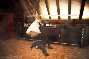 german-wedding-drunk-open-bar-bride
