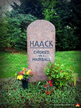 Funny-Gravestones-Epitaphs-and-Famous-Last-Words-HAACK