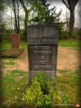 Funny-Gravestones-Epitaphs-and-Famous-Last-Words-HAGEMANN