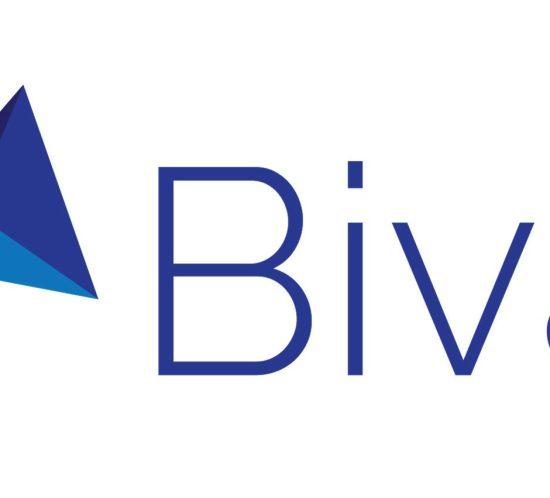 Oh Gosh design for Biva
