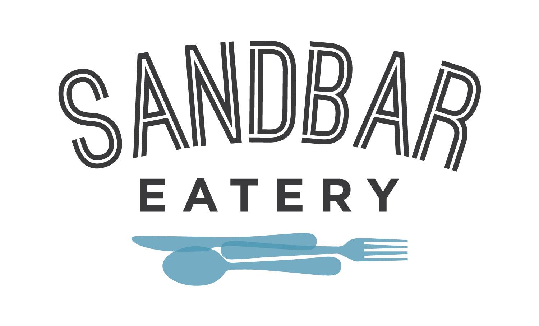Sandbar Eatery