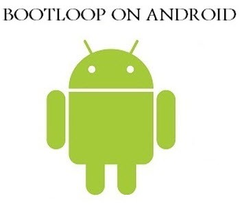 How to Recover Boot Loop on your Android Device
